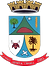 Prefeitura de General Câmara.png