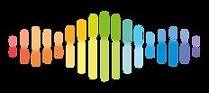 Logotipo e Símbolo-09.png