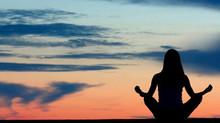 Por que, onde e como meditar?