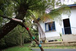 Vivência em Caxias do Sul/RS