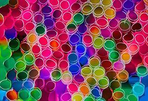 Lip Sticks