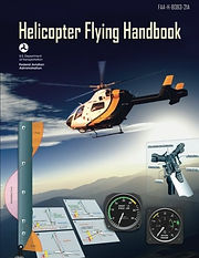 Handbook 1.jpg