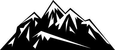 Clip-art-mountain-ridge-clipart.jpg