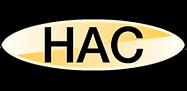 HAC Logo.png
