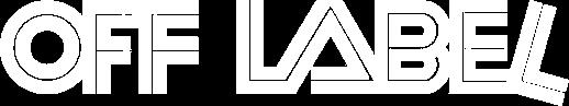 Off Label Logo_edited_edited.png
