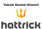 Hattrick Servis