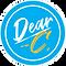 Dear C Logo