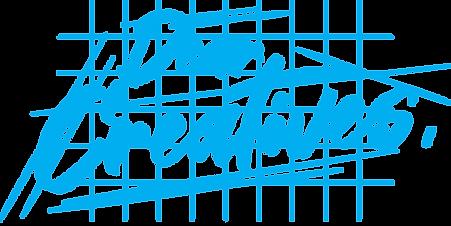 Dear Creatives Full Logo.png