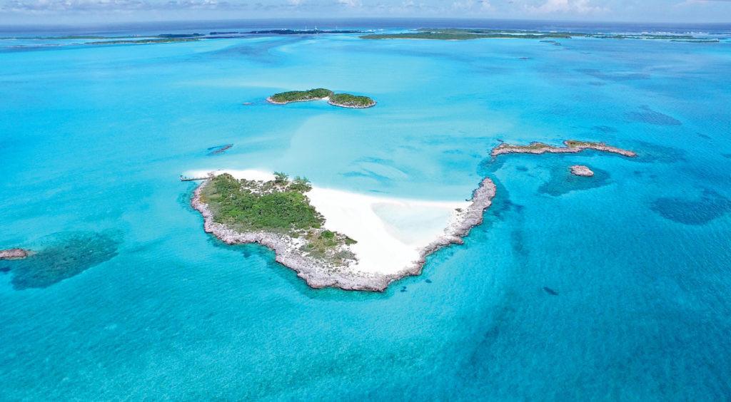 bahamas twin kay.jpg