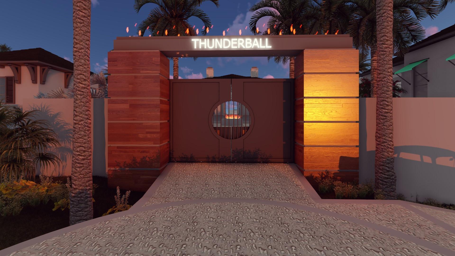 THUNDERBALL-11.jpg