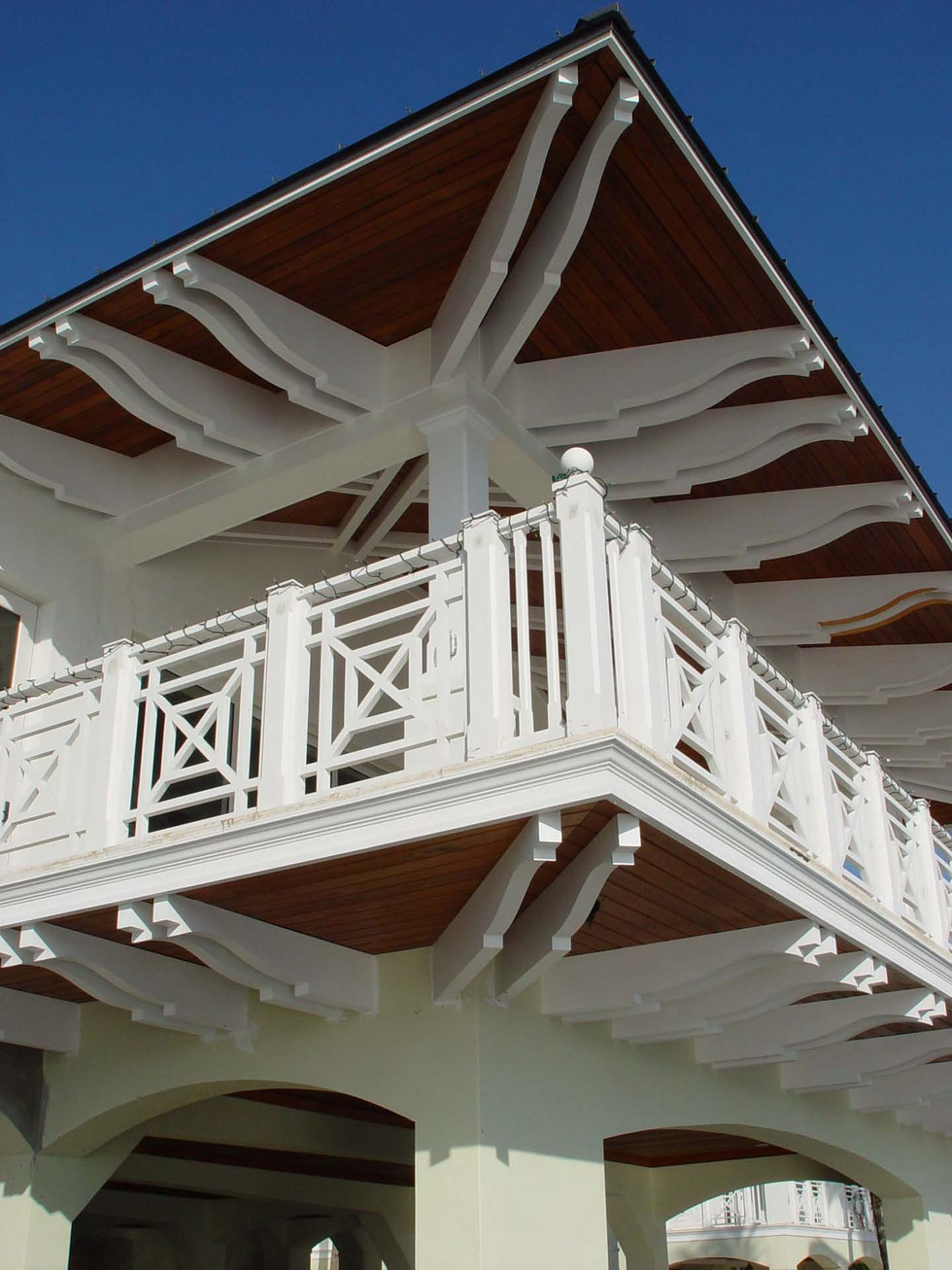 rear balcony detail.jpg
