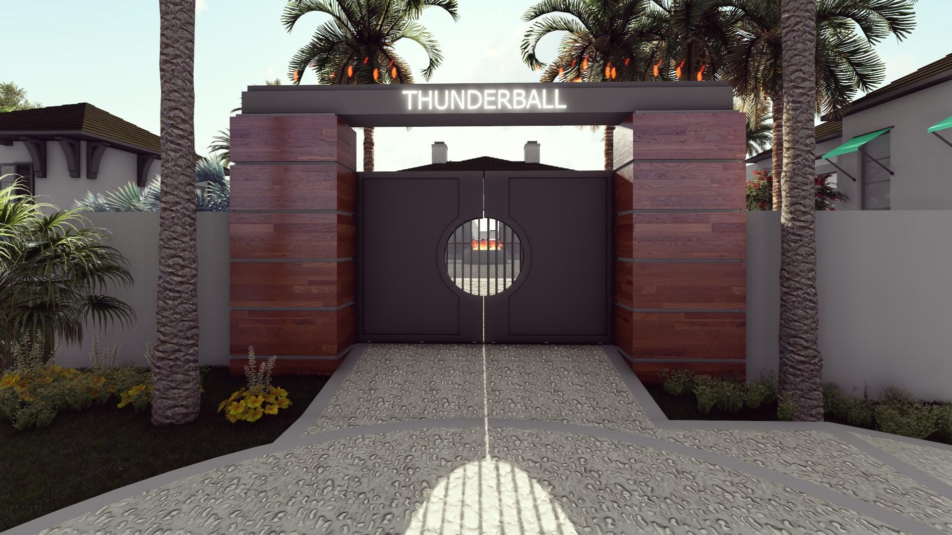 THUNDERBALL-.jpg