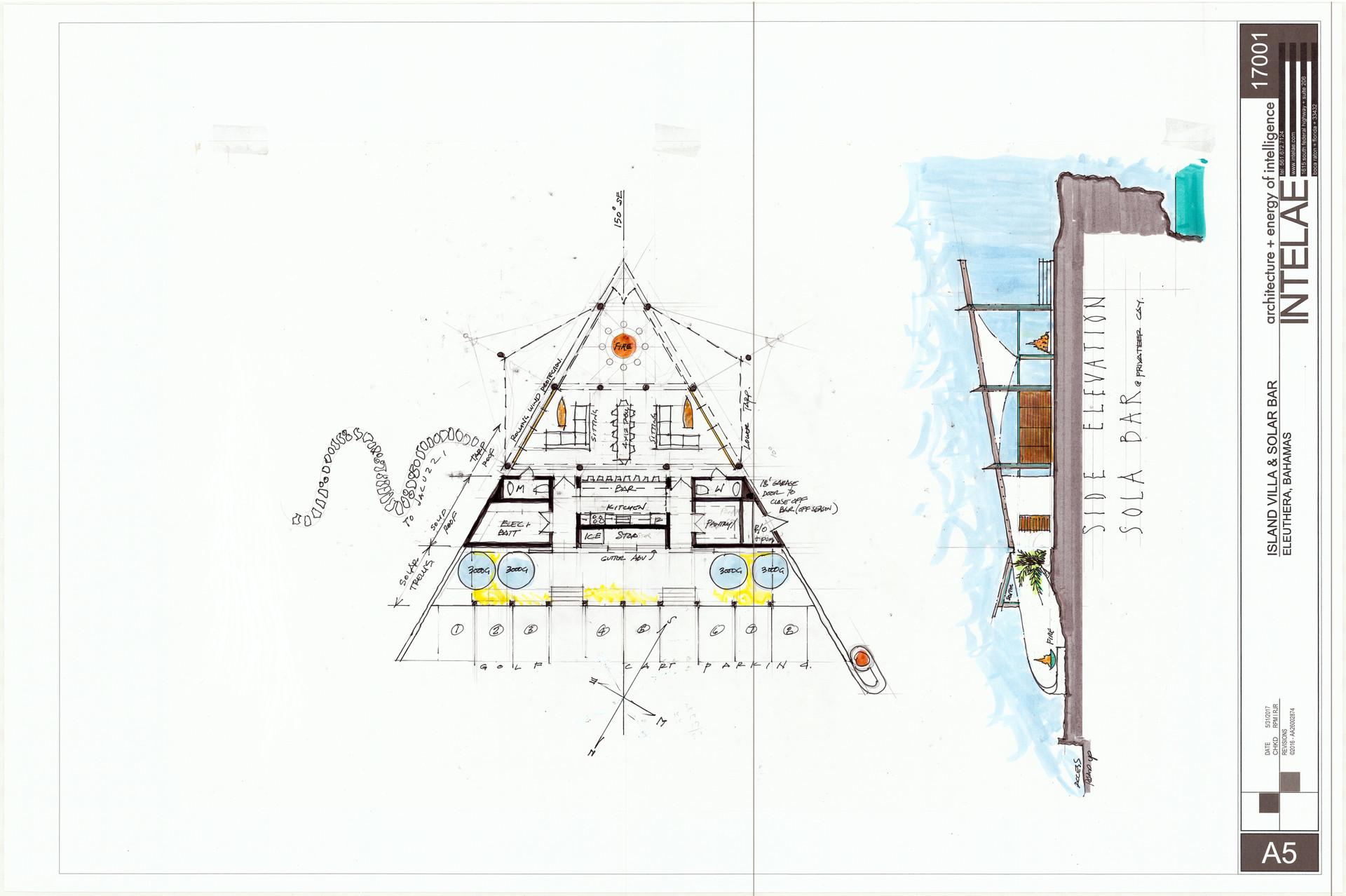 SOLA BAR plan and elevation.jpg