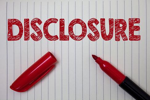 MoreDisclosures_1123626161.jpg
