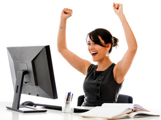 Winning Every Client