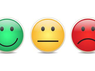 Client Surveys & Reviews