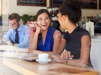 5 Easy Ways to Become a Networking Pro