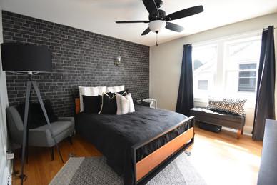 max room.jpg