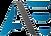Aar Exports Logo