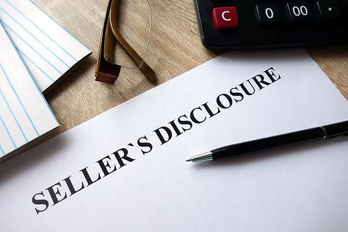 SellersDisclosurek_1241041117.jpg