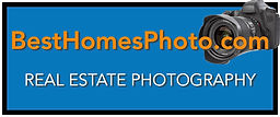 Best Homes Photo Web Ad.jpeg