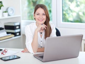 Create a Smarter CMA