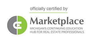 OfficiallyCertifiedbyCEMarketplace.jpg