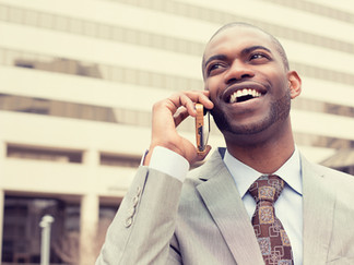 5 Communication Strategies