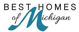 Best Homes Logo 207C98.jpg