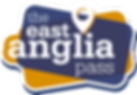 EastAnglia Logo CMYK.png
