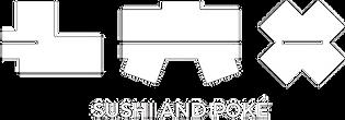 logo tsagaan.png