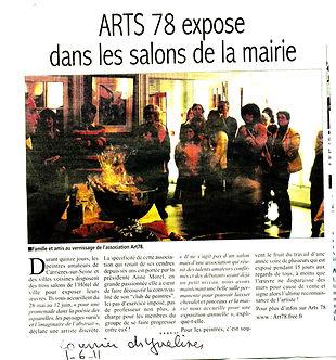 Arts78 expo Mairie 2011 (2).jpg