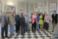 ARTS78 expo Mairie 2012.JPG
