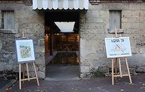 ARTS78 Expo Lavoir 2015.jpg