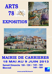 ARTS78 expo Mairie 2013 Jpeg.jpg