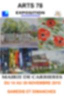 Affiche Expo ARTS78.jpg
