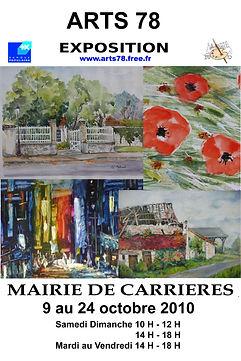 ARTS78 expo Mairie 2010.jpg