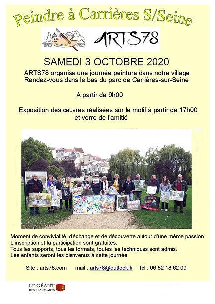 2020__affiche_journée_peinture.jpg