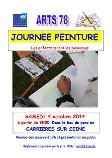 2014_poster_journée_peinture_2-page-001.