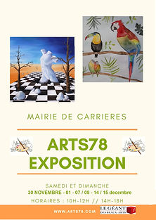 ARTS78 AFFICHE EXPO 2019.jpg