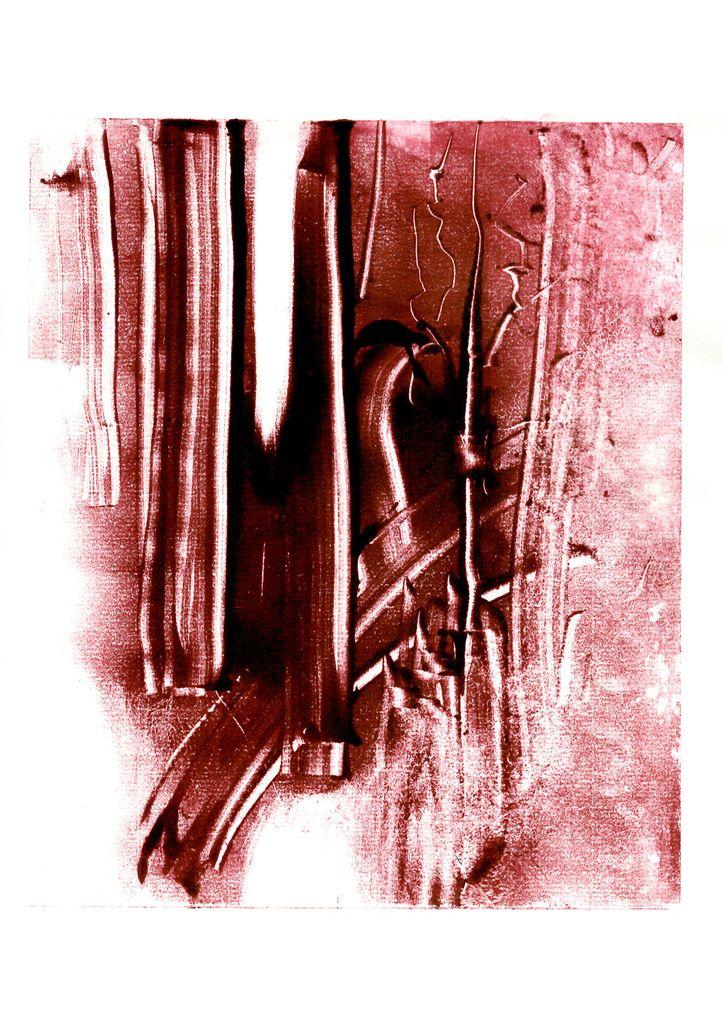 Monotype - Sans titre 01