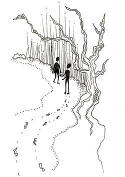 Pause-dessin 02