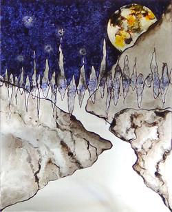 Songe Lune 02