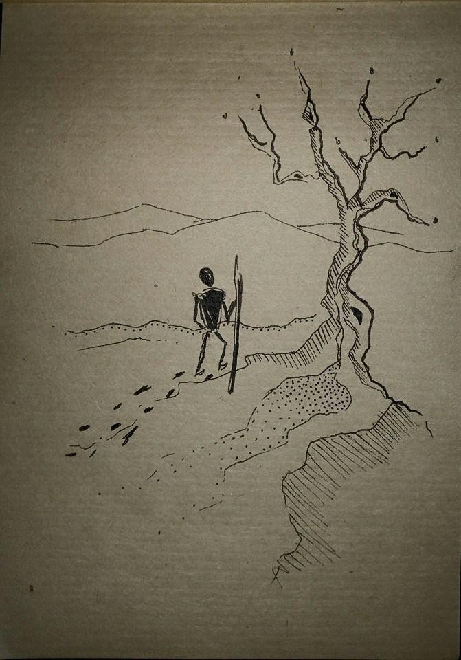 Pause-dessin 01