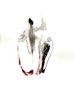 Chimère 08