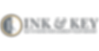 Ink-&-Key-Logo-With-Tag.png