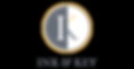 IK-Logo-Vert2.png