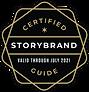 sig logo storybrand2.png