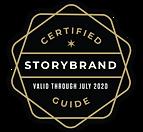 Web - StoryBrand Guide Badge.png
