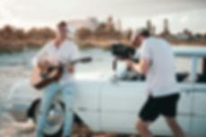 photo-of-man-playing-guitar-3045398.jpg